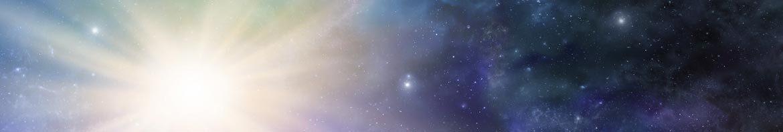 bg_stars1